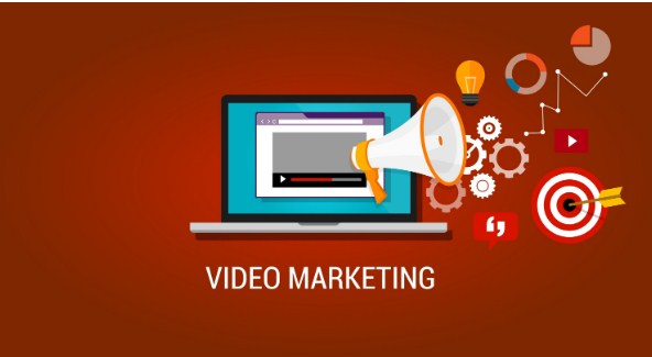 Video marketing - sức mạnh của marketing thời đại số