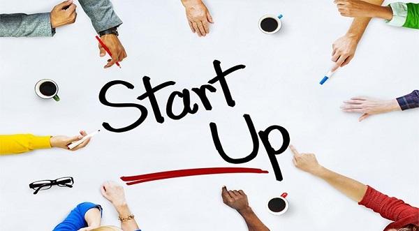 Gợi ý 3 lĩnh vực kinh doanh không cần vốn cho người mới bắt đầu