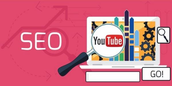 Hướng dẫn SEO YouTube lên TOP 1 tìm kiếm (Phần 1)
