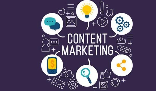 4 cách viết content marketing hiệu quả làm mới thương hiệu