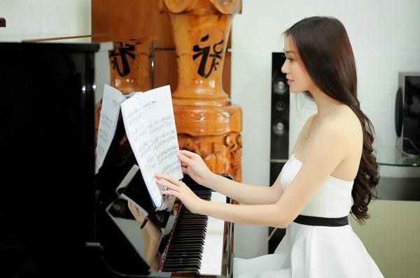 """Khám phá 3 ưu điểm nổi bật từ khóa học """"Tự học đàn Piano trong 10 ngày"""" trên UNICA"""