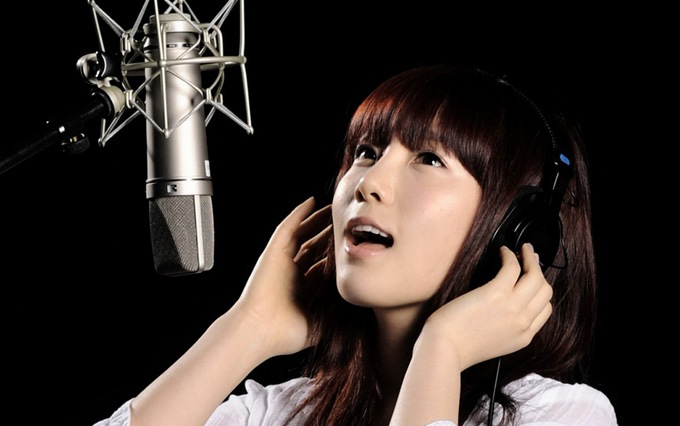 6 cách cải thiện giọng hát tuyệt đỉnh bạn đã biết chưa?