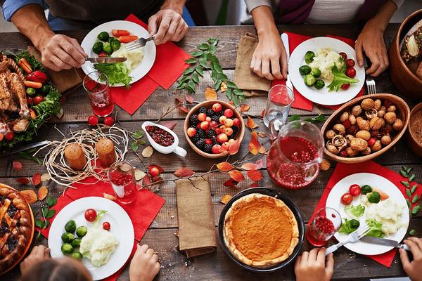 Góc giải đáp: Buổi tối nên ăn gì để giảm mỡ bụng