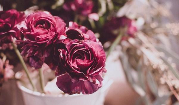 Những tin nhắn chúc buổi tối ngọt ngào nhất cho người yêu thương