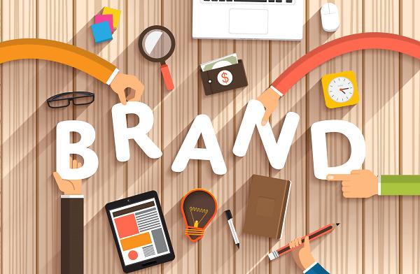 Bỏ túi 4 bí quyết phát triển thương hiệu vững chắc nhất