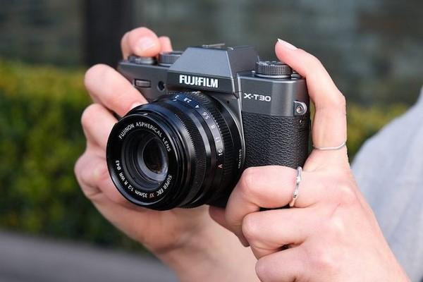 Hướng dẫn chụp ảnh đẹp đơn giản cho người mới bắt đầu