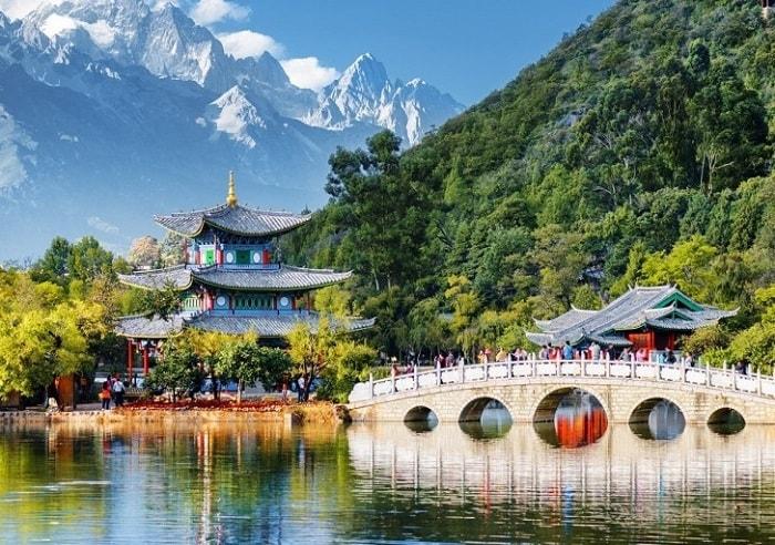 Cách học tiếng Quảng Đông vô cùng đơn giản