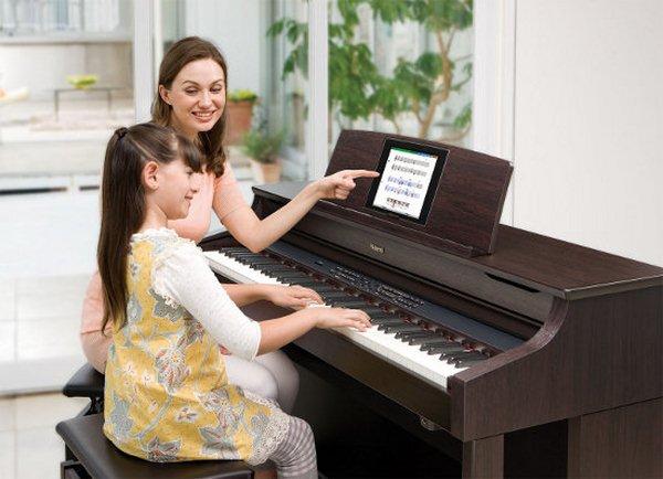 Bật mí 4 cách học đàn Piano mang lại hiệu quả cao tại nhà