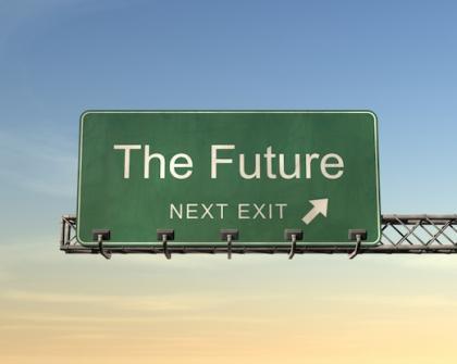 Hệ thống cấu trúc và bài tập tương lai đơn chi tiết