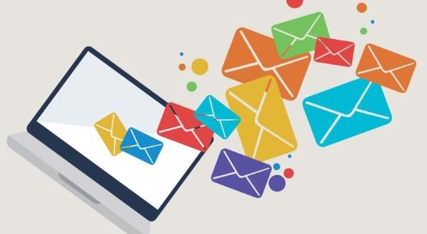 Tham khảo mẫu Email gửi khách hàng chuẩn xác nhất cho người mới bắt đầu