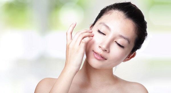 Làm đẹp da mặt tại nhà với 5 cách đơn giản mà vô cùng hiệu quả