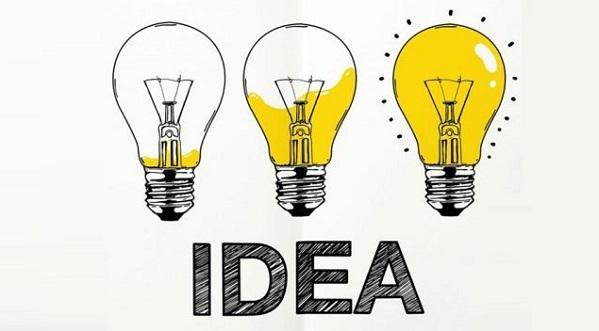 Làm giàu không khó với top 5 ý tưởng kinh doanh độc đáo, sáng tạo, mới lạ trong