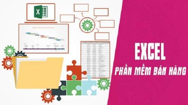Hướng dẫn cách quản lý bán hàng bằng excel cực nhanh và hiệu quả