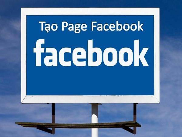 Mách bạn cách tạo web bán hàng trên Facebook hút khách hiệu quả