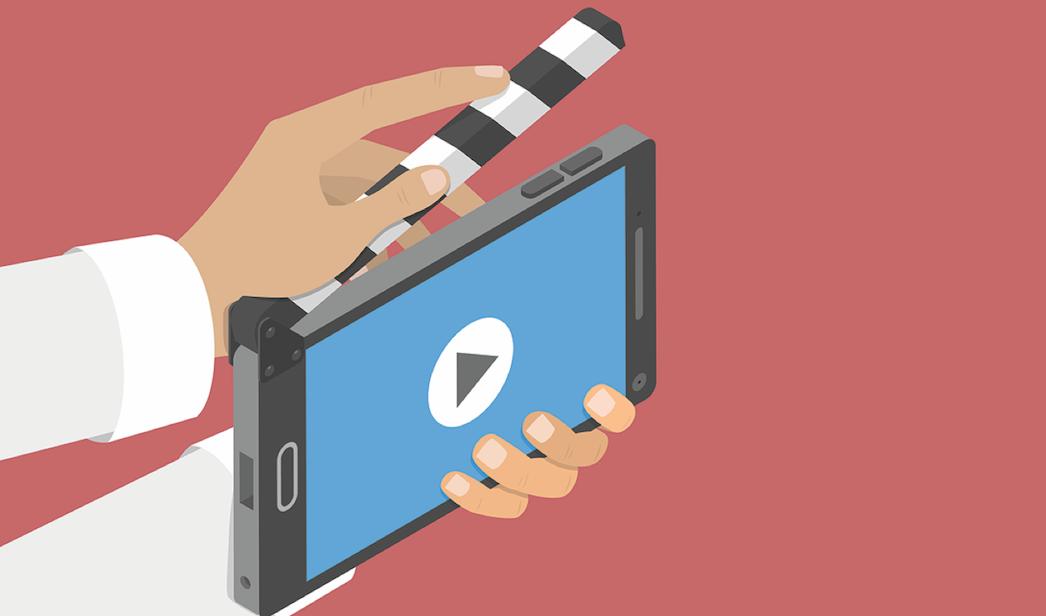 """Render video là gì? Những phần mềm Render Video """"hot"""" nhất"""