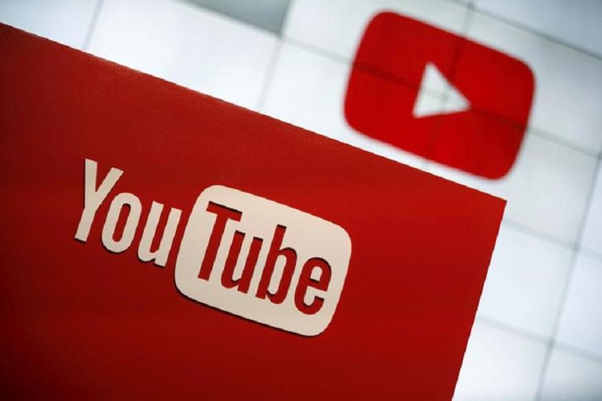 """Công thức làm video bán hàng trên YouTube """"hạ gục"""" cả người xem khó tính"""