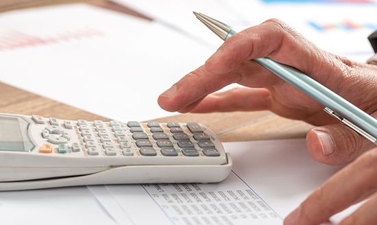 Cách lập báo cáo lưu chuyển tiền tệ theo thông tư 200 bằng phương pháp trực tiếp