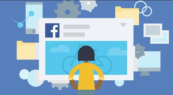 """Cách tán trai qua Facebook giúp nàng """"quyến rũ"""" chàng nhanh chóng"""