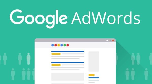 Bí kíp Google Adwords Marketing toàn tập 2019 hiệu quả nhất mà các Marketer không thể bỏ lỡ