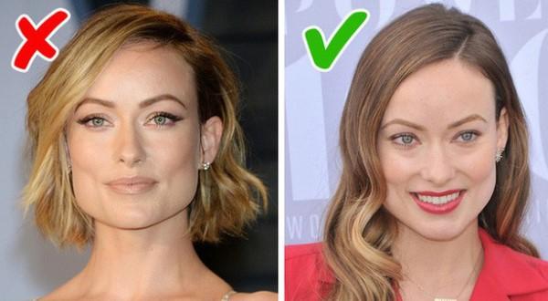 Top 5 kiểu tóc cho mặt vuông đẹp nhất giúp nàng tự tin xuống phố