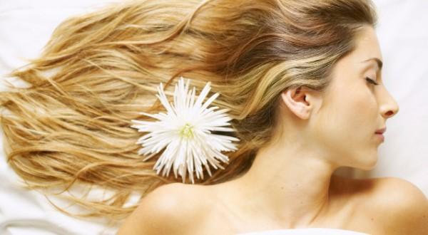 Bật mí những cách làm tóc nhanh dài đơn giản, hiệu quả ngay tại nhà