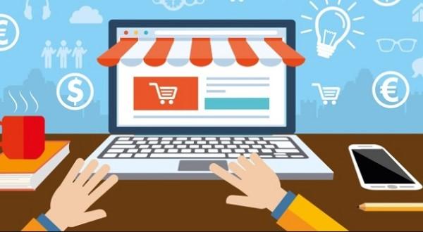 """Bật mí những cách kiếm tiền online không cần vốn giúp bạn """"hốt tiền"""" nhanh chóng"""