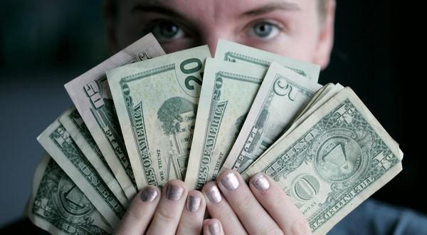 Bật mí cách kiếm tiền nhanh nhất trong 1 ngày đơn giản và hiệu quả