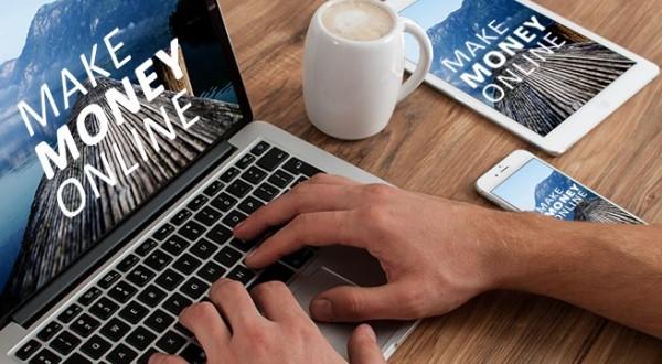 Kiếm tiền online MMO là gì? Những cách thức kiếm tiền online hiệu quả nhất hiện nay