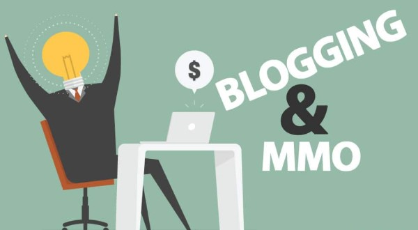 Bật mí cách viết Blog kiếm tiền nhanh chóng và hiệu quả nhất bạn nên biết