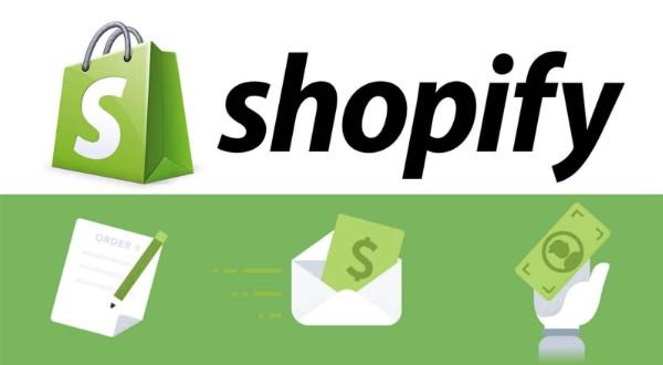 Shopify là gì? Bí kíp kiếm tiền với Shopify nhanh chóng và hiệu quả bạn nên biết