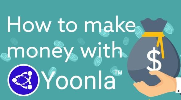 Yoonla là gì? Bật mí cách kiếm tiền với Yoonla hiệu quả bạn nên biết