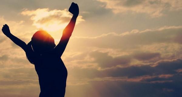 Tuyệt chiêu xây dựng sự tự tin bạn nên áp dụng ngày hôm nay