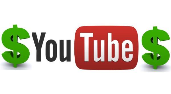Những cách kiếm tiền trên YouTube hiệu quả nhất giúp bạn làm giàu nhanh chóng