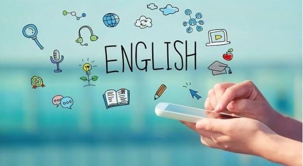 Học tiếng Anh online miễn phí, nên hay không nên?