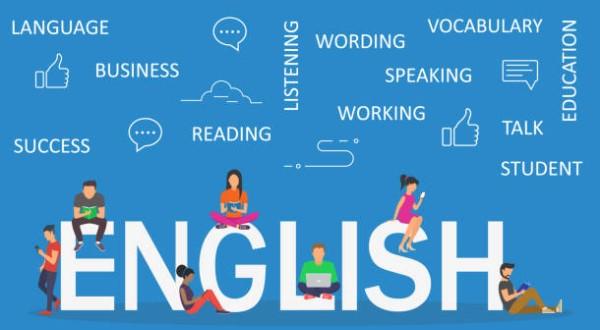 Tại sao phải học tiếng Anh? Phương pháp học tiếng Anh hiệu quả nhất bạn nên biết