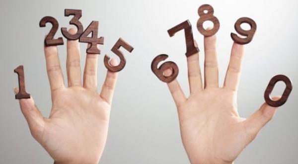 Học tiếng Anh hiệu quả qua số đếm và số thứ tự trong tiếng Anh bạn nên biết