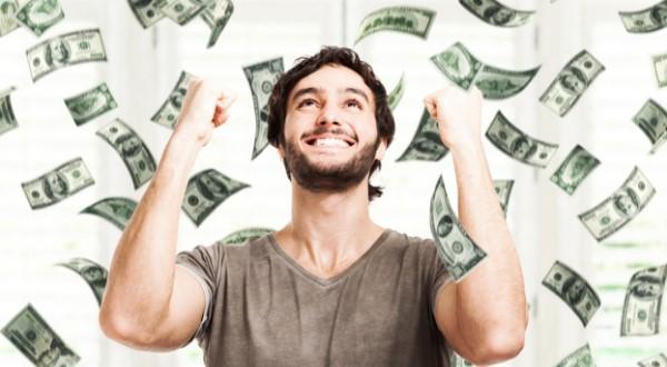 Hướng dẫn cách đọc số tiền trong tiếng Anh chuẩn xác nhất