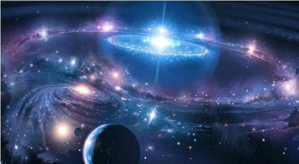 Tổng hợp tên các vì sao trong tiếng Anh đầy đủ nhất bạn nên biết