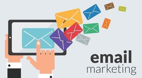 """Bí kíp xây dựng nội dung Email Marketing """"hút"""" khách hàng nhanh chóng"""