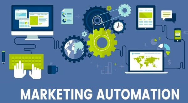 Automation Marketing là gì? Tất tật về Automation Marketing
