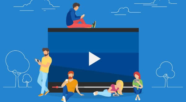 """Bật mí cách làm video quảng cáo hấp dẫn giúp doanh nghiệp """"hốt tiền"""" nhanh chóng"""