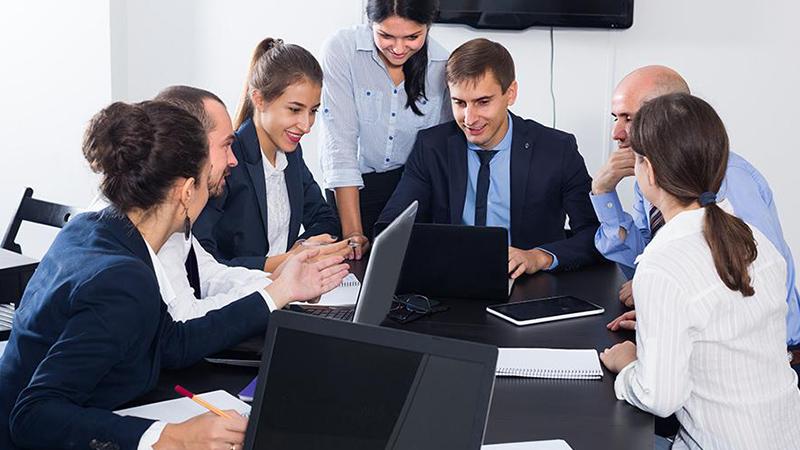 Bật mí 4 cách quản lý nhân viên hiệu quả mà bạn không nên bỏ qua