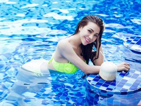Ngả mũ với 6 lợi ích tuyệt vời từ bơi lội bạn không nên bỏ qua
