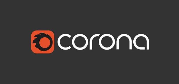 Tìm hiểu về Corona Render - chương trình Render bậc thầy hiện nay