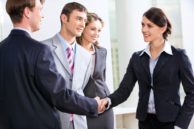 Mách bạn những bí quyết học cách nói chuyện hay hiệu quả