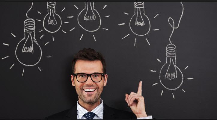 Tại sao phải tư duy logic, phương pháp tư duy nào hiệu quả nhất?