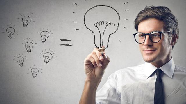 Cách luyện trí nhớ tốt từ những người thành công mà bạn nên áp dụng