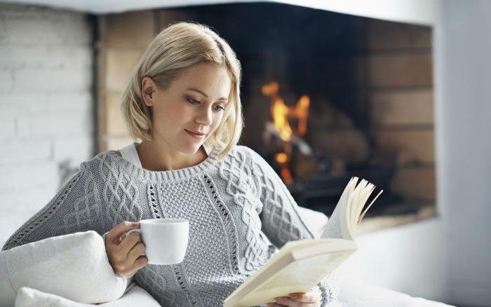 Làm sao để có trí nhớ tốt? 5 bí quyết đơn giản bạn cần nắm vững
