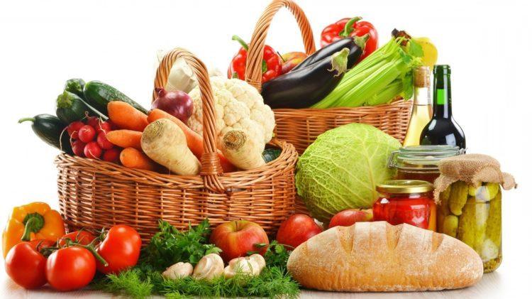 Gợi ý các loại thực phẩm giúp tăng cường trí nhớ ưu việt