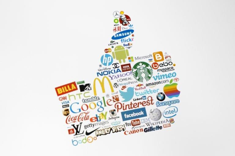 Tuyệt chiêu phân biệt giữa nhãn hiệu và thương hiệu chuẩn xác nhất
